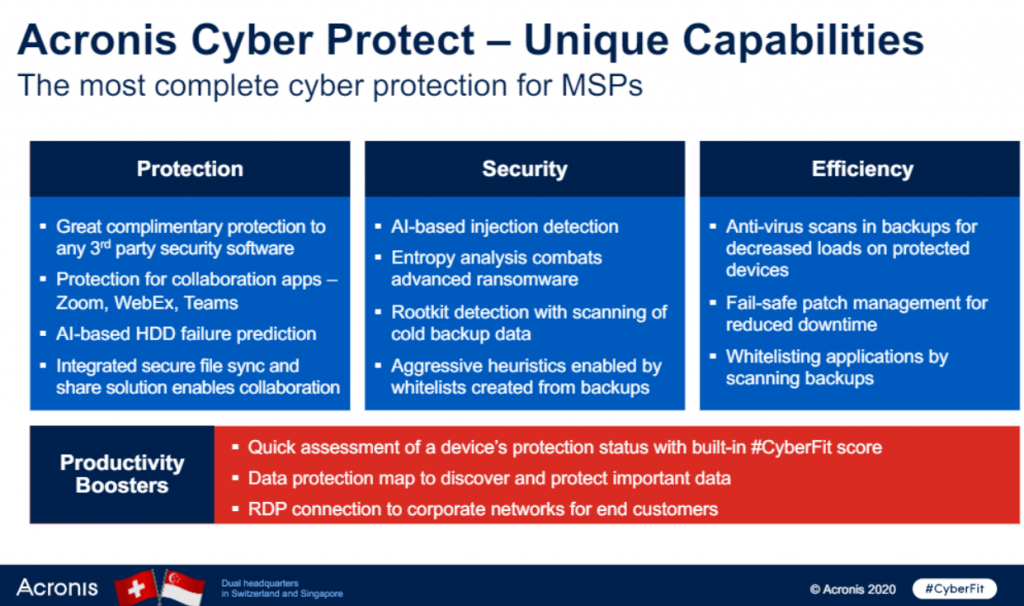 acronis-cyber-protection-solution blog image 3