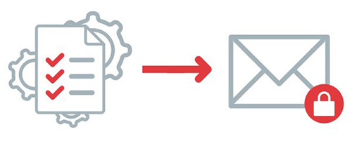 email-encyption