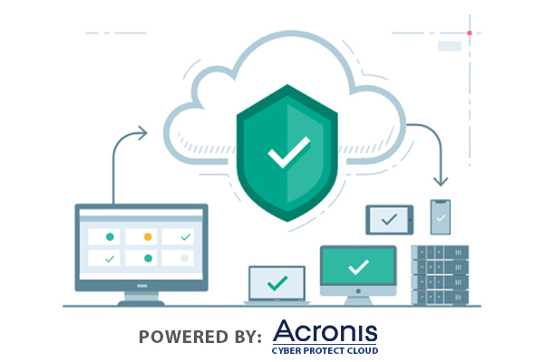 herostandred-acronis-cyber-protect-cloud1
