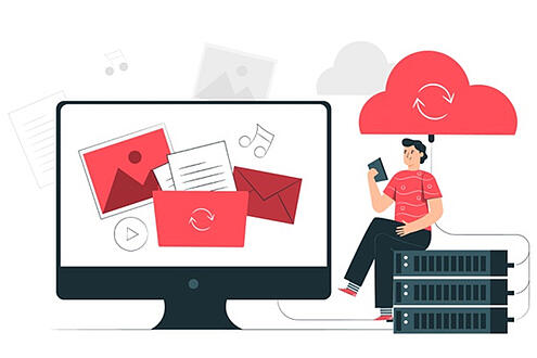 migrate-to-aws-01