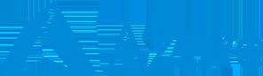 1280px-Microsoft_Azure_Logo-1