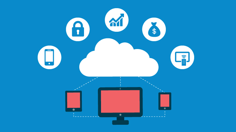 4-reasons-why-SME'S-care-about-cloud-security