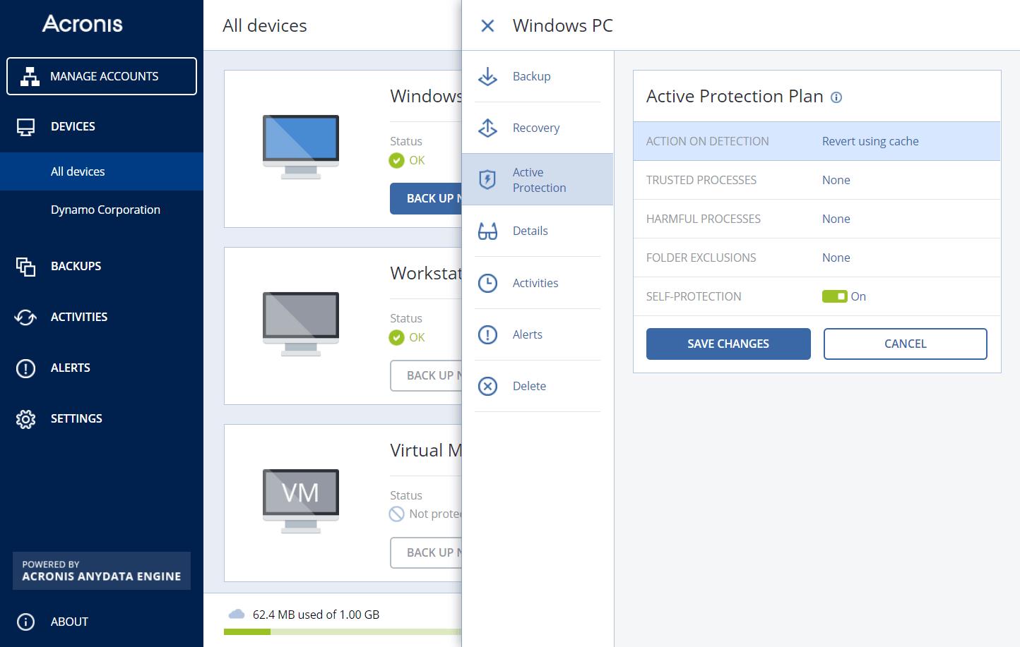 MicrosoftTeams-image (1)-7