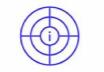 MicrosoftTeams-image (5)-1