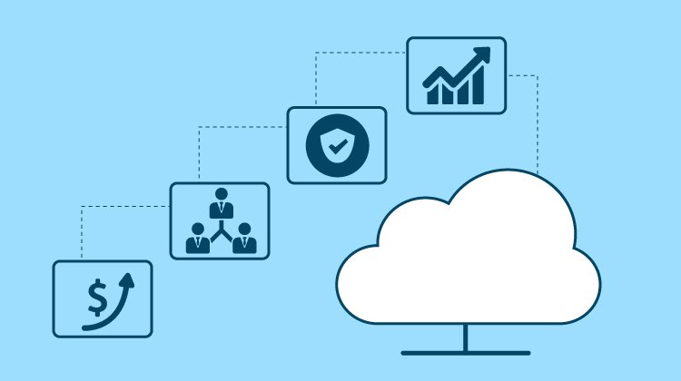 Top-challenges-businesses-face-while-migrating-to-cloud
