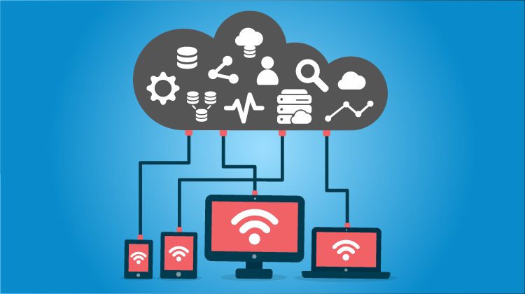 Why-cloud-database-technology-is-important-to-businesses