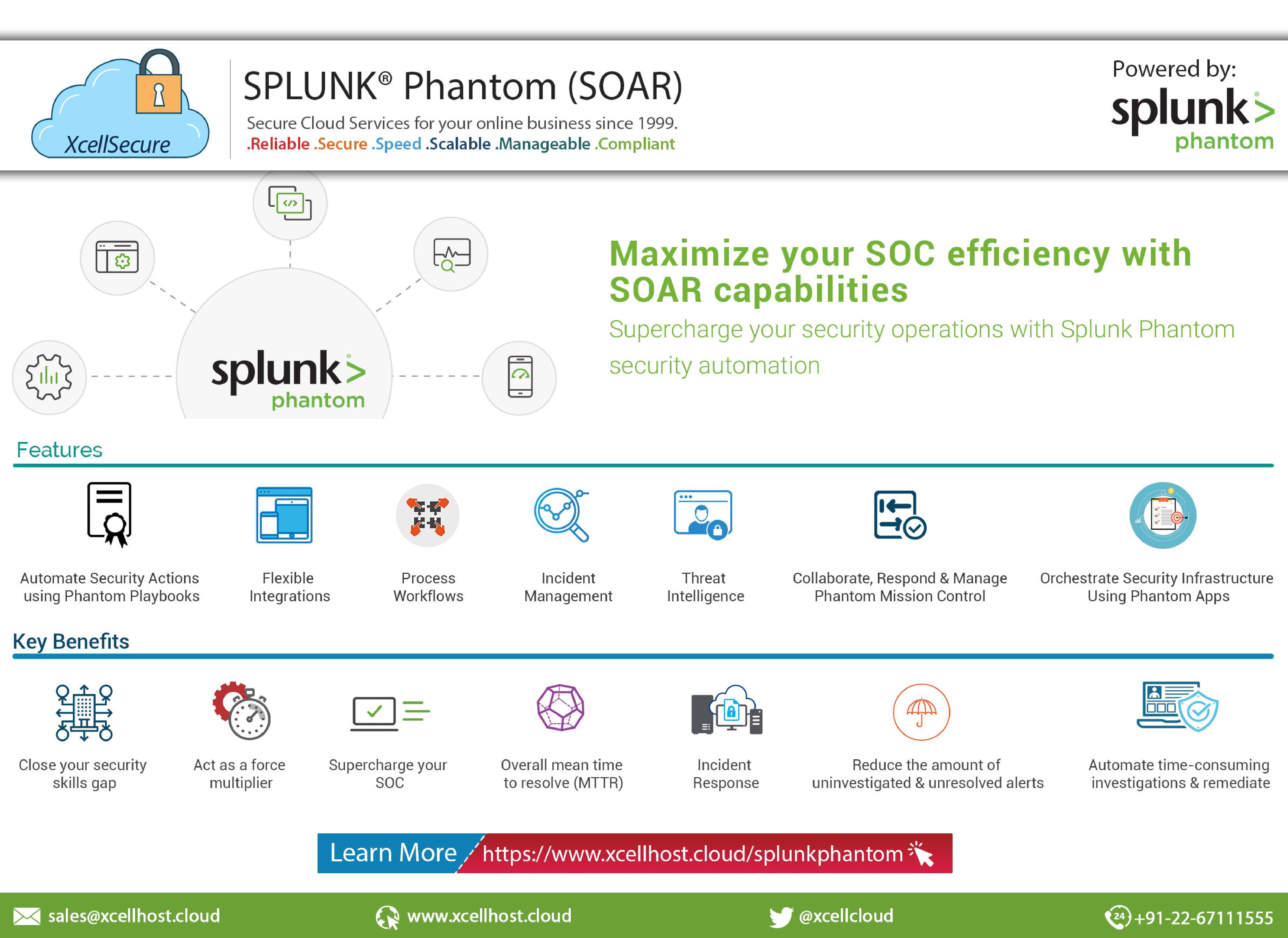 XLIN-33 Splunk-as-a-Service-page-013