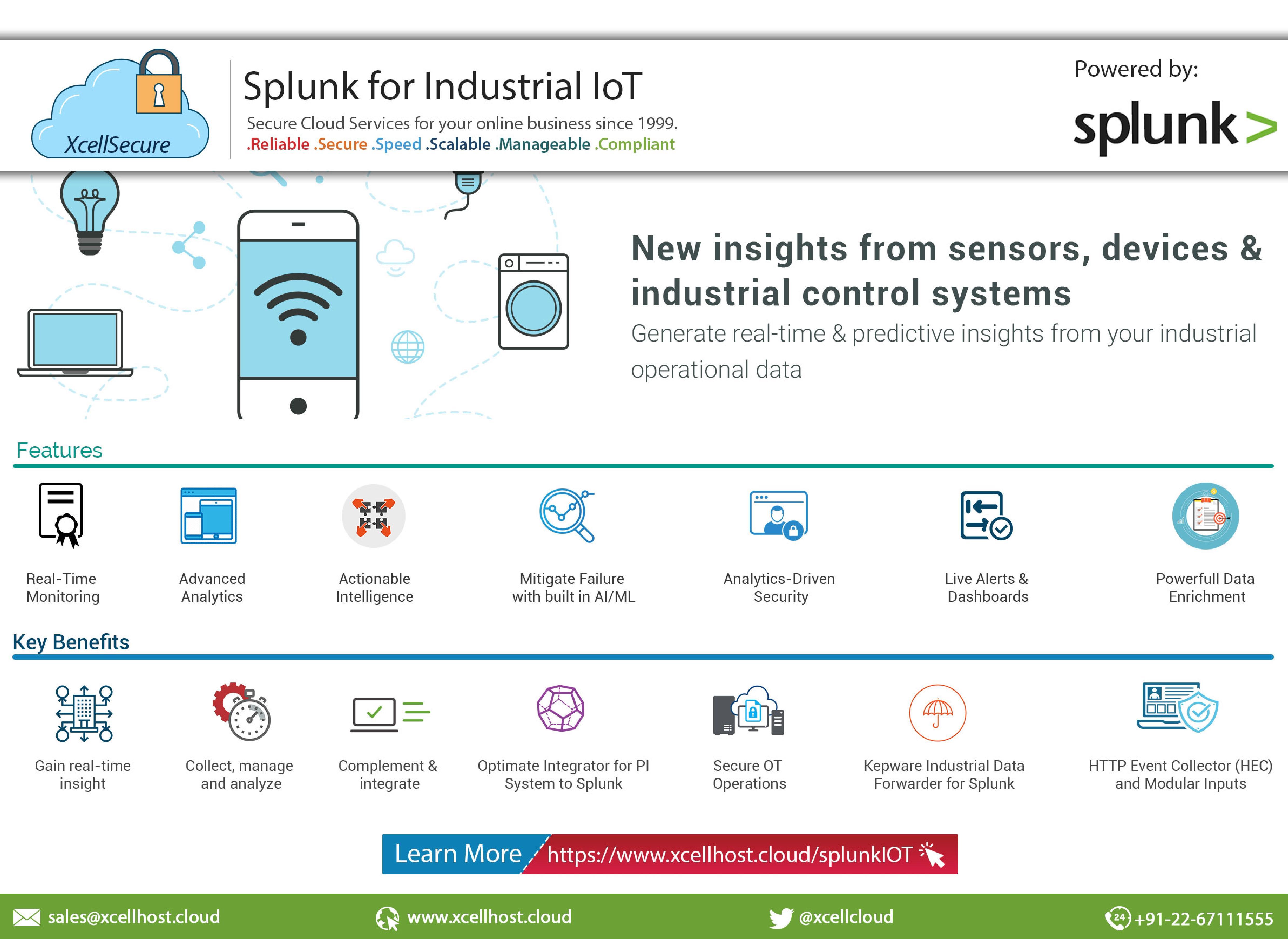 XLIN-33 Splunk-as-a-Service-page-017