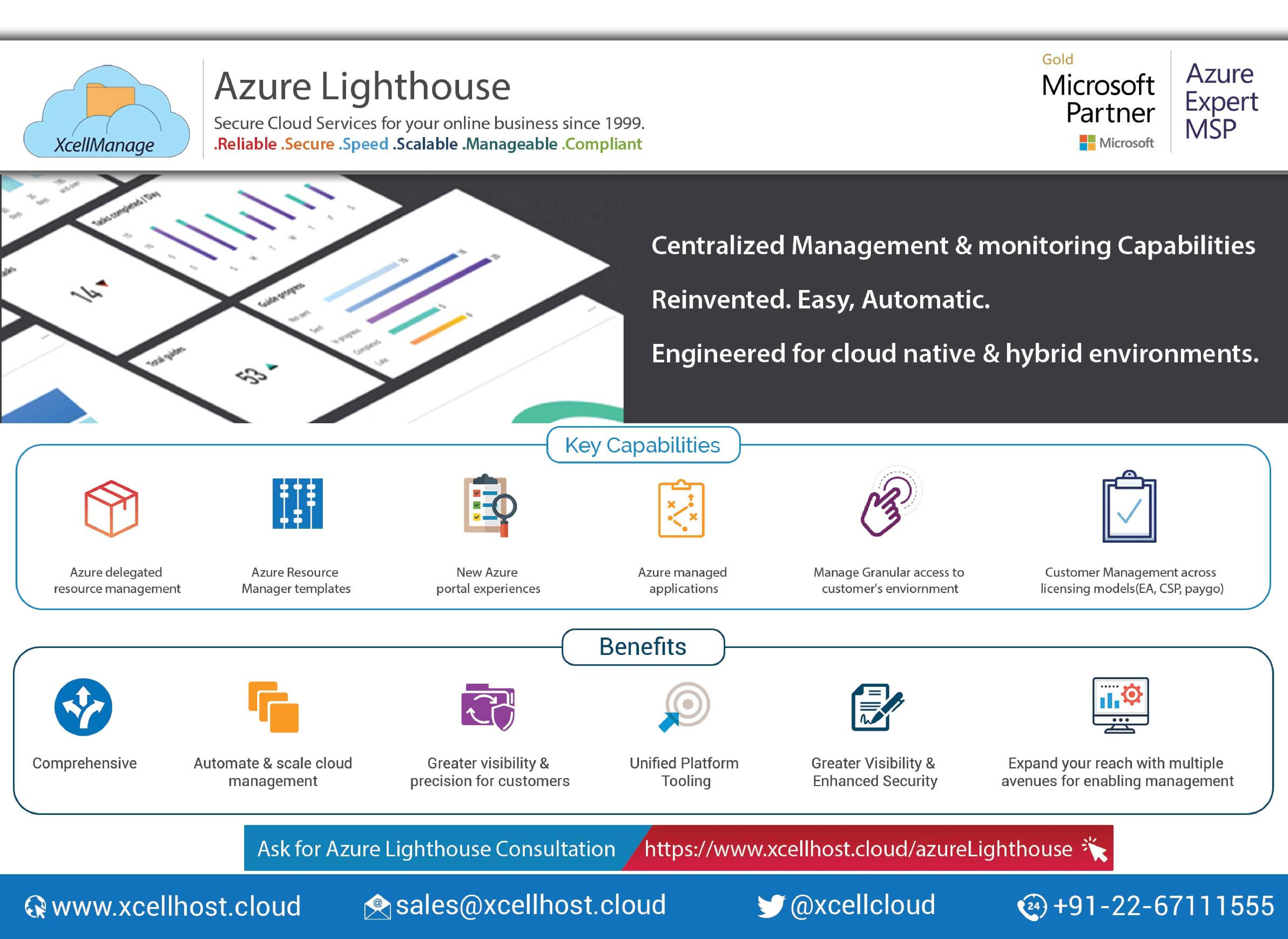 XLIN-34 Azure Modern Workloads-page-020