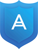 acronis_active_protection