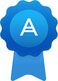 acronis_notary_cloud