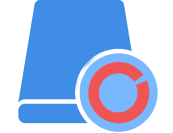 egnyteconnect_desktop_app
