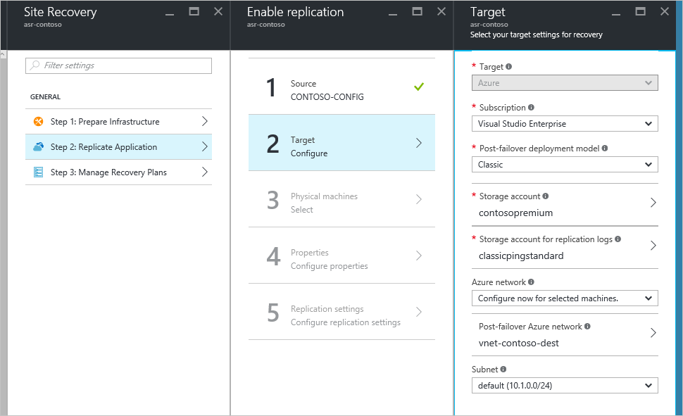 migrate-to-premium-storage-using-azure-site-recovery-13 (1)