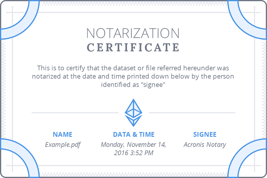 notary_block_image_certificate@2x