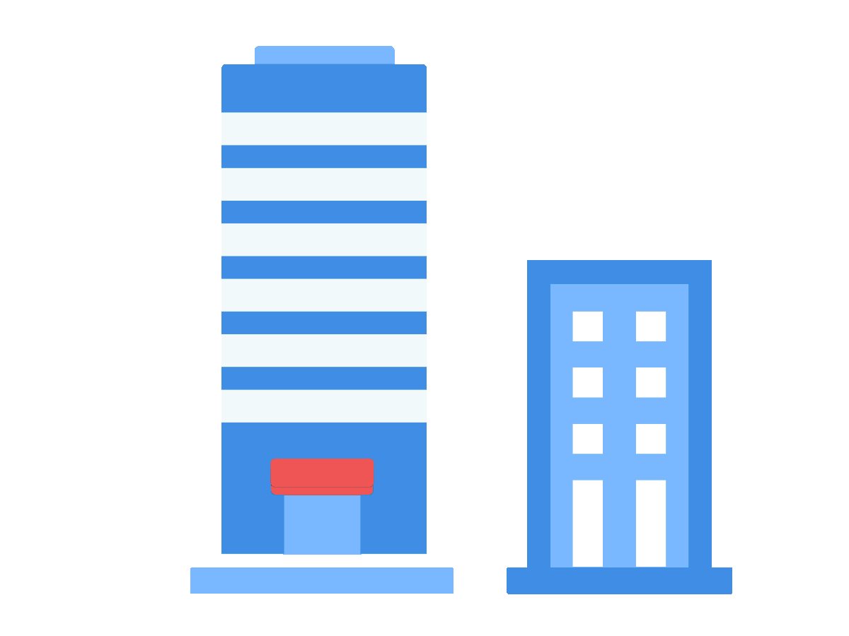 solutions_enterprise_icon_branch_office